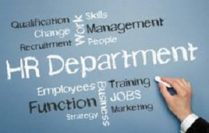 functions-of-the-human-resource-department