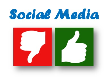 social media a boon or a Social media has become a important tools to share information about wildlife  but it can go rogue too.