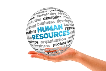 difference between human resource management and human resource development pdf