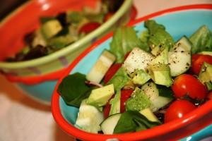 healthy-food-vs-hippi-food