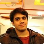 Interview with Big Data analytics expert - Hardeep Singh