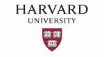HARVARD UNIVERSITY, UNITED STATES