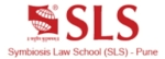 SYMBIOSIS LAW SCHOOL, PUNE