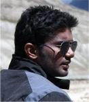 Interview with Communication expert - Prashant Yadav