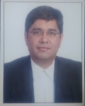 interview with legal expert rajan kohli legal head hero corporate