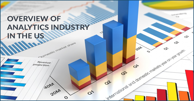 Data Analytics Industry