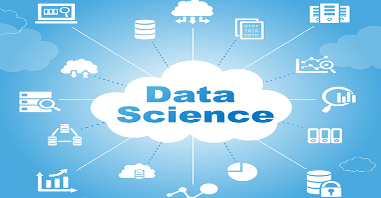 Scope data science