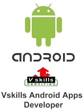 Development tutorial app android pdf