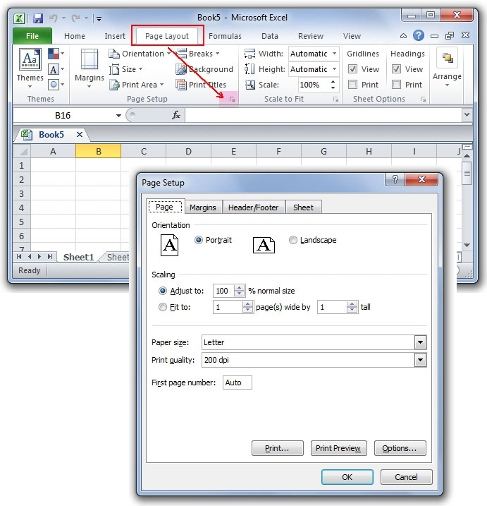 word 2013 how to get watermark at front