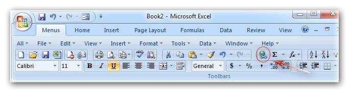 Create and modify hyperlinks - Tutorial