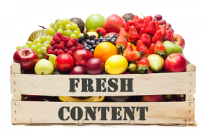 Fresh-content-for-blogs