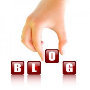 blog-building-blocks-300x300